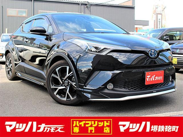 トヨタ G 自動ブレーキ クルーズコントロール シートヒーター