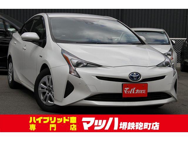 トヨタ S ナビ ETC バックカメラ トヨタセーフティー