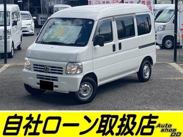 ホンダ SDX ナビ・TV・ETC・1年保証付