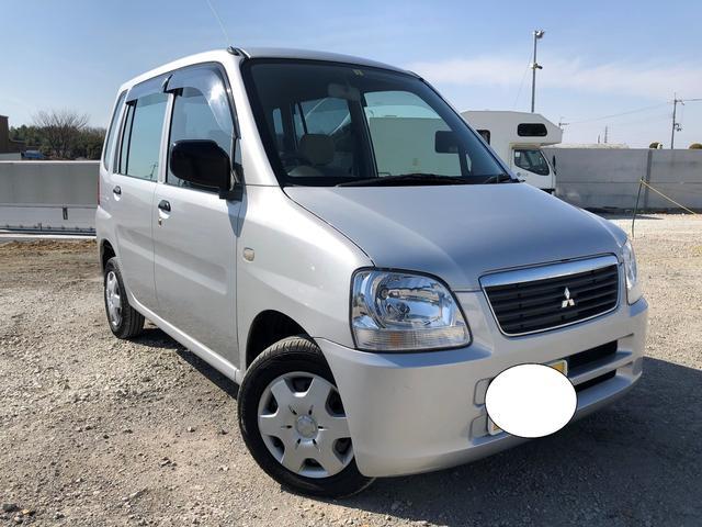 「三菱」「トッポBJ」「コンパクトカー」「兵庫県」の中古車