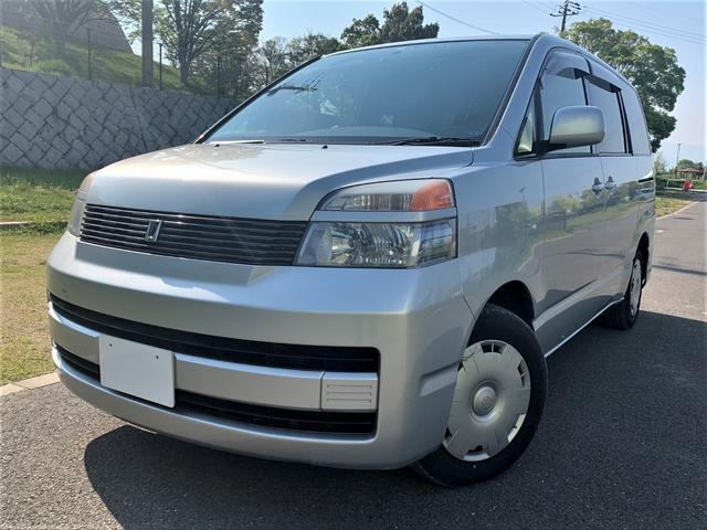 トヨタ Xリミテッド Bluetoothナビ/バックカメラ/ドラレコ