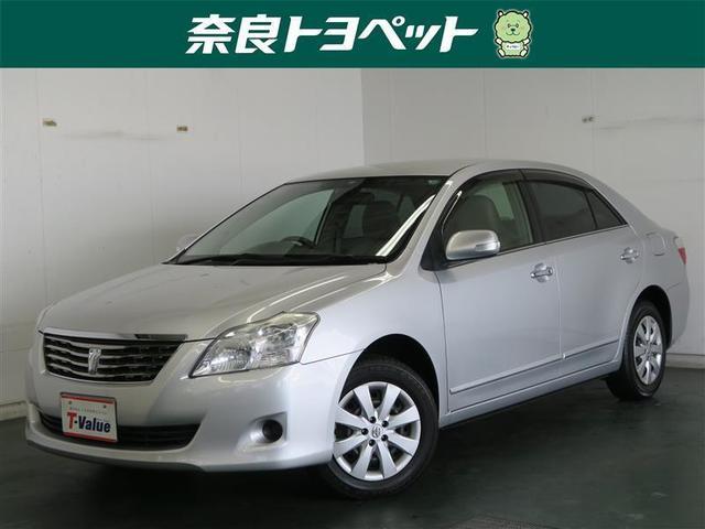 トヨタ F Lパッケージ T-Value認定車 SDナビ ワンセグ