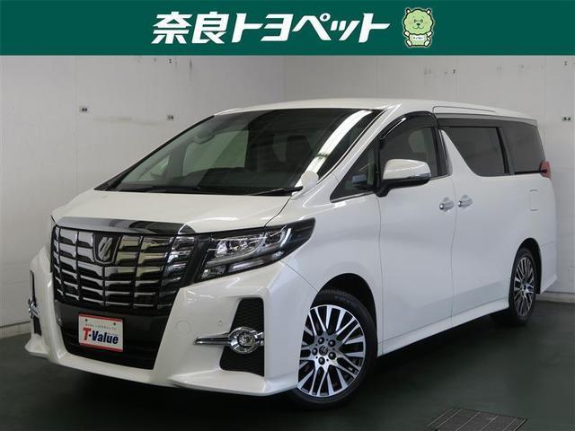 トヨタ S Cパッケージ T-value対象車