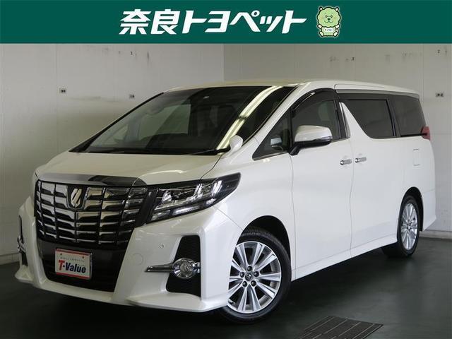 トヨタ SA T-value対象車 LEDヘッドランプ