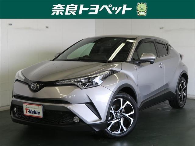 トヨタ G-T T-value認定車 ターボエンジン