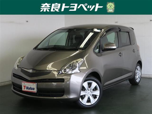 トヨタ G Lパッケージ T-Value対象車 HIDヘッドランプ