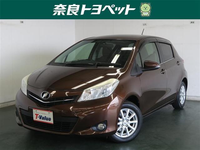 トヨタ ジュエラ スマートストップパッケージ キーレスエントリー