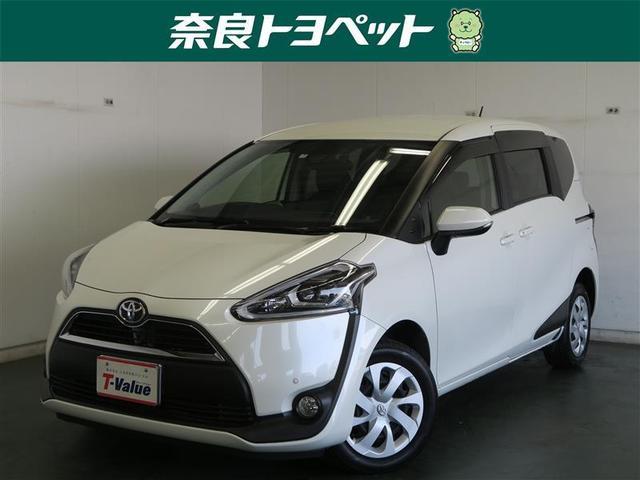 トヨタ G T-value認定4WDLEDヘッドランプ スマートキー