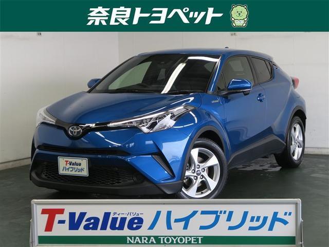 トヨタ HV S メモリーナビ ワンセグ CD スマートキー ETC