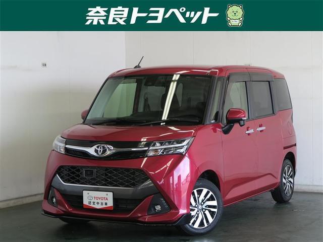 トヨタ カスタムG S ドライブレコーダー メモリーナビ 純正アルミ
