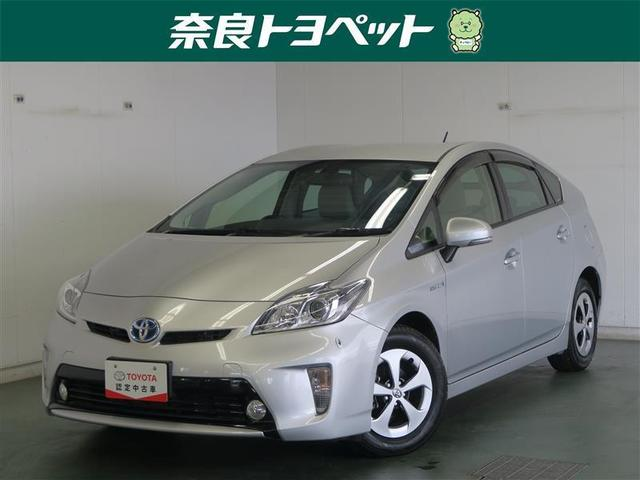 トヨタ G HDDナビ フルセグ パワーシート バックモニター