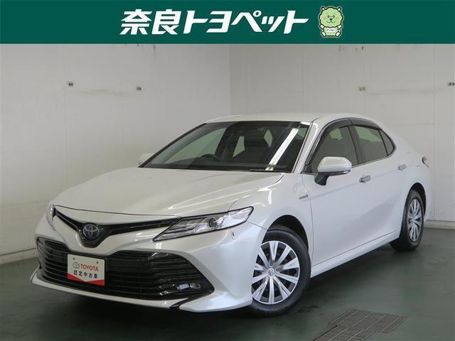 トヨタ HV X ドライブレコーダー メモリーナビ フルセグ ETC