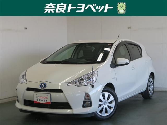 トヨタ S バックモニター メモリーナビ ワンセグ スマートキ-