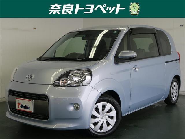トヨタ F Bluetooth対応カーナビ 電動スライドドア