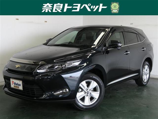 トヨタ エレガンス  SDカーナビ付 ETC付 バックカメラ付