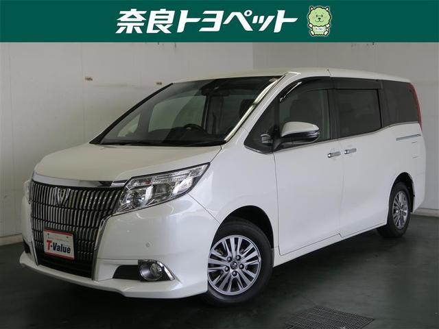 トヨタ Gi T-Value認定車