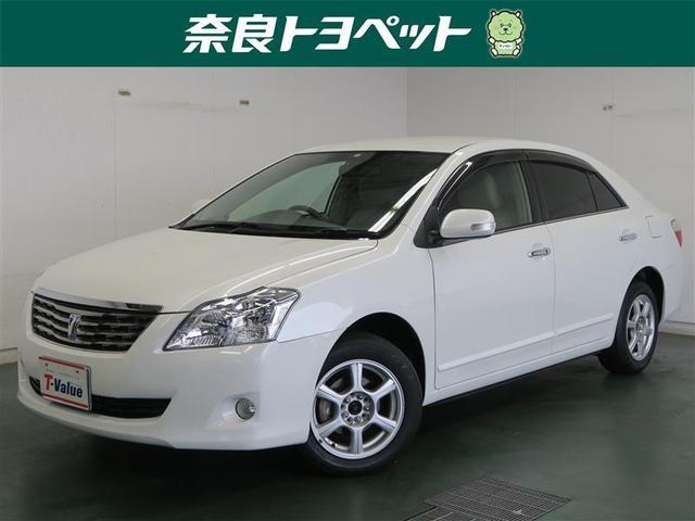 トヨタ F Lパッケージプライムセレクション T-Value認定車