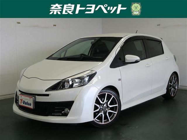 トヨタ GS  1.5RS  T-Value認定車 HID MT