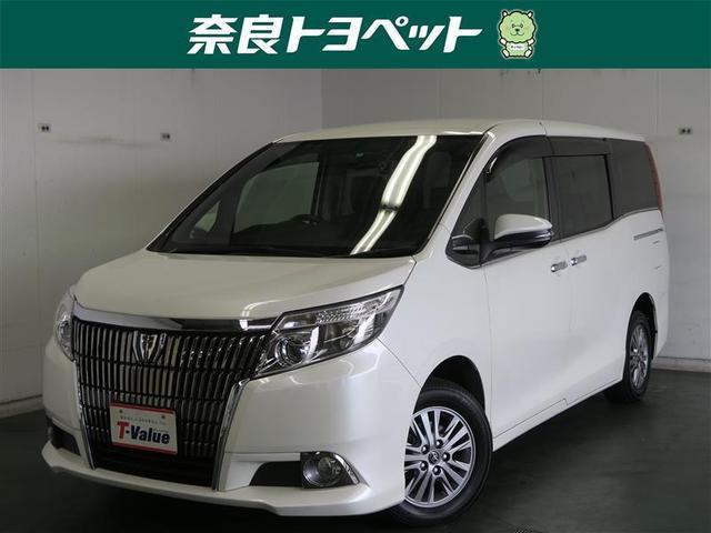 トヨタ Gi SDカーナビ ドラレコ Bカメラ T-value認定車