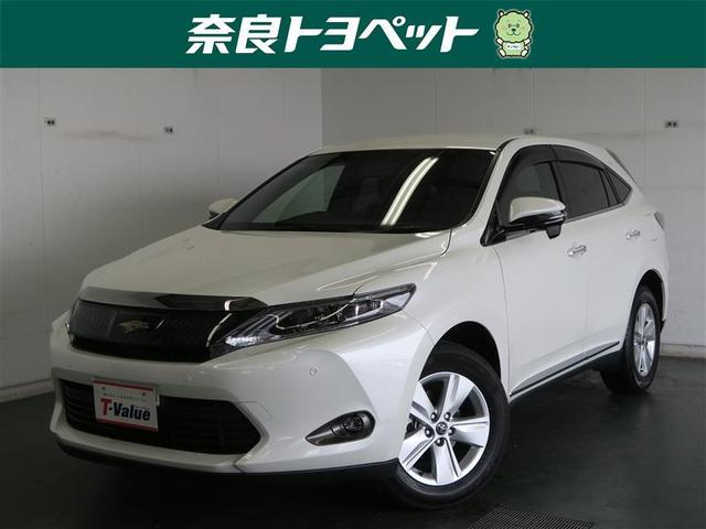 トヨタ エレガンス T-value認定車 SDナビ BカメラETC