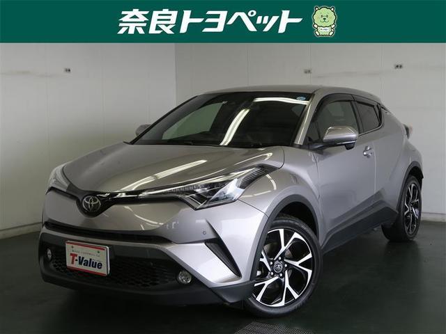 トヨタ G-T T-value認定車 SDナビ BカメラETCLED