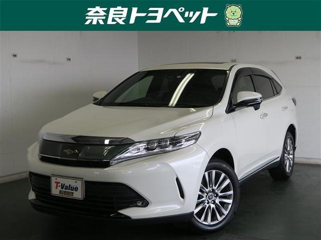 トヨタ プレミアムT-value認定車ナビETCドラレコBカメラ