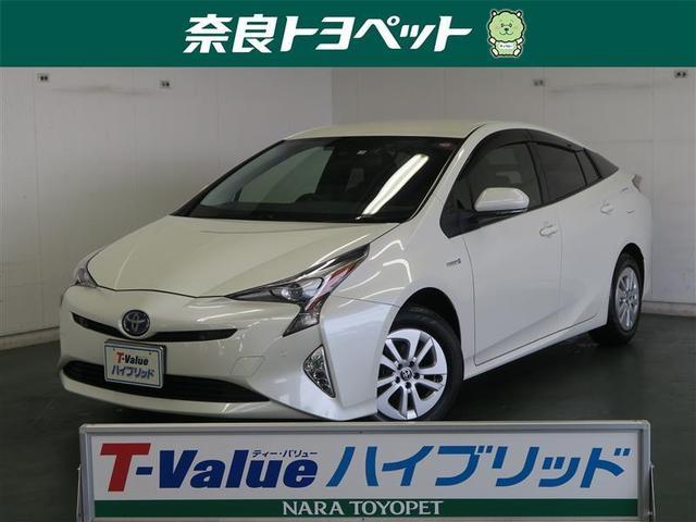 トヨタ Sセーフティプラス TSSP ナビ・Bカメラ・クルコン