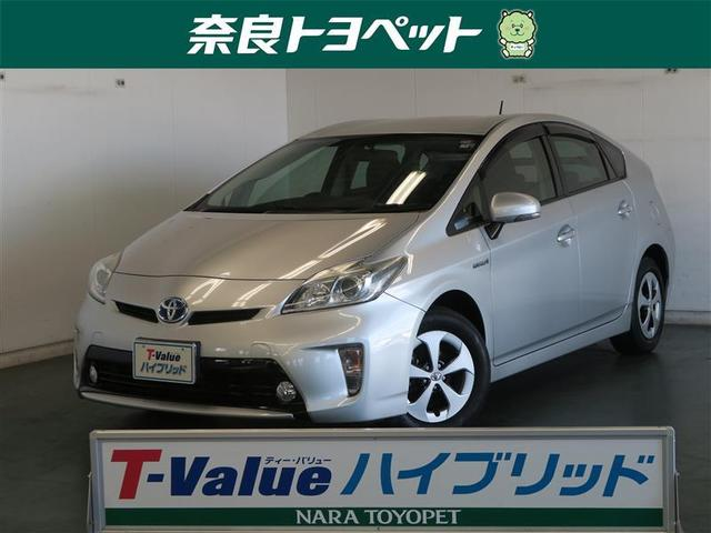 トヨタ S T-valueHV認定車 後期 USDM カスタムベース