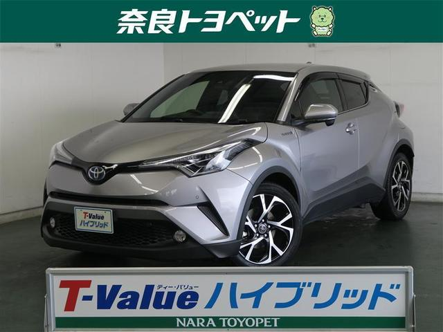 トヨタ HV G HDDナビ フルセグ バックモニター スマートキ-