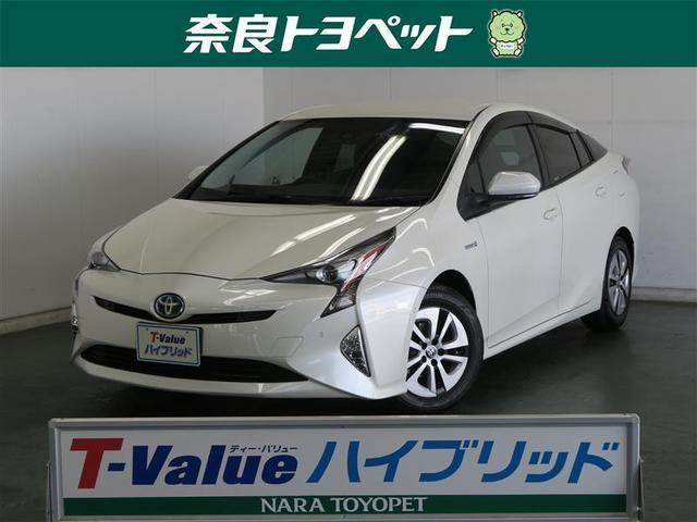 トヨタ A サポカー ナビ ドラレコ 自社ローンあり LEDライト