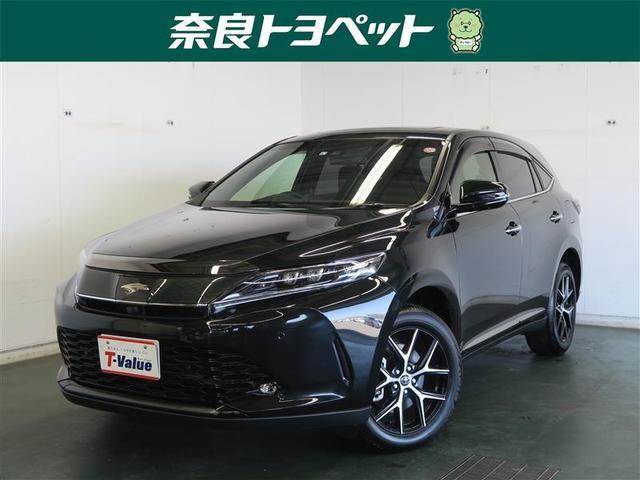 トヨタ スタイルブルーイッシュTSSPパノラマビューカメラMOPナビ