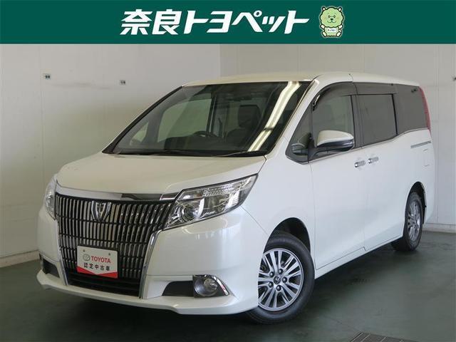 トヨタ Gi ナビ Bカメラ 後席モニター ETC 合皮シート