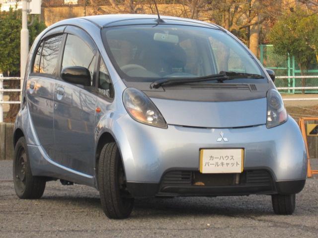 三菱 M 車検 令和5年5月 スマートキー 電動格納ミラー ヘッドライトレベライザー オートエアコン ABS 運転席 助手席エアバック リアワイパー バイザー