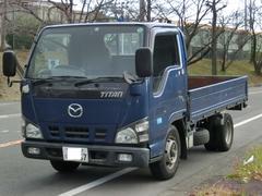 タイタントラックワイドロー