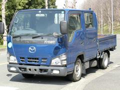 タイタントラック