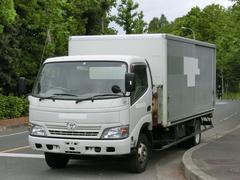 ダイナトラック