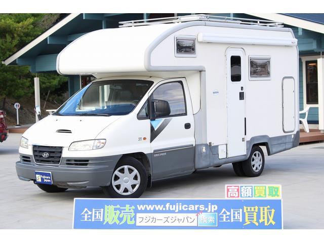 「ヒュンダイ」「ヒュンダイ」「その他」「兵庫県」の中古車