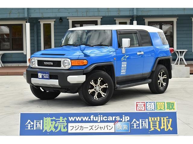 トヨタ カラーパッケージ HDDナビ ガナドールマフラー クルコン