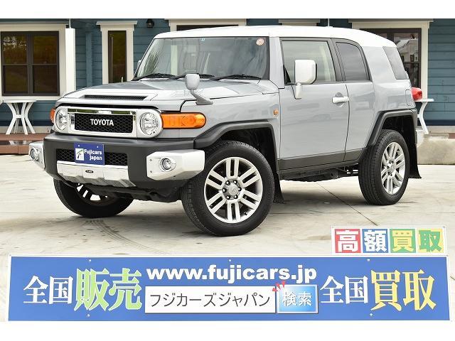 トヨタ カラーパッケージ 社外ショック タナベマフラー 20AW