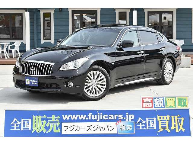 「三菱」「ディグニティ」「セダン」「兵庫県」の中古車