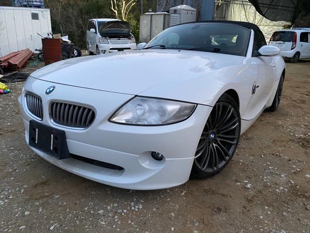 BMW 3.0i 3.0i
