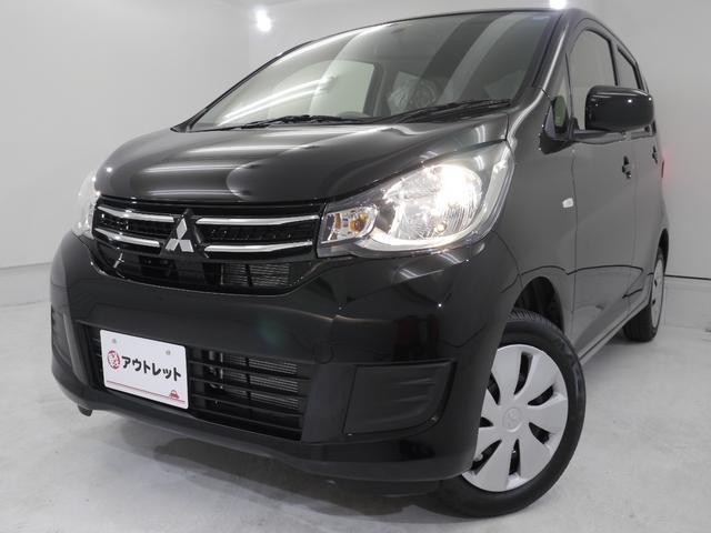 三菱 E  シートヒーター ナビプレ キーレス メーカー保証