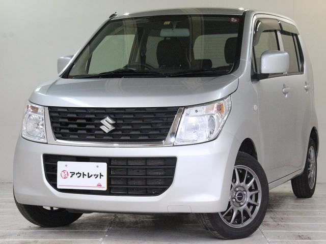 スズキ FX 後期型 ETC シートヒーター 全国対応1年保証