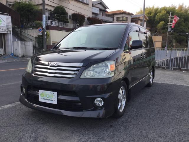 トヨタ S Vセレクション ナビ・バックカメラ・ETC付
