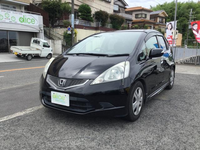 ホンダ RS スカイルーフ・ナビ・TV・ETC・バックカメラ付