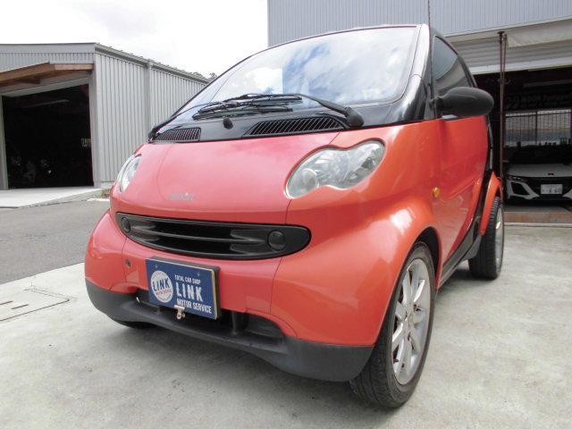 リミテッド ターボ 限定色スパークオレンジ レブカウンター コクピットクロック ETC キーレス 車検R5.7