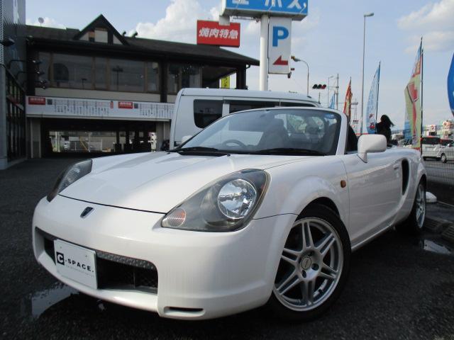 トヨタ Sエディション シーケンシャル 車高調 フジツボマフラー