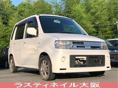 トッポ助手席電動回転シート タイミングベルト交換済 キーレス