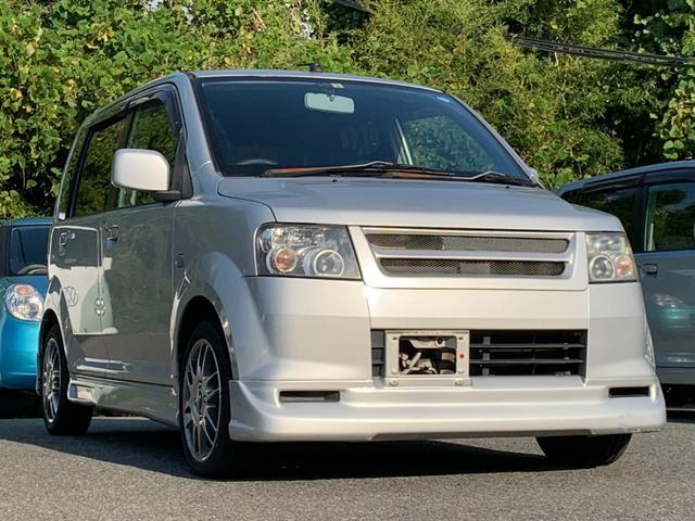 三菱 R インタークーラーターボ ベンチシート キーレス 社外アルミホイール 電動格納ミラー ETC