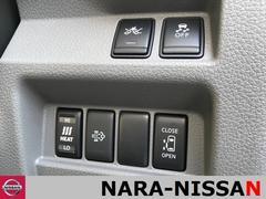NV350キャラバンバンロングプレミアムGXターボ登録済未使用車エマブレLED